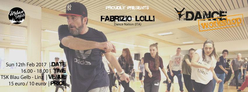 DANCEworkshopFabrizio2017