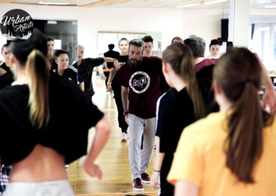 DANCEworkshop Fabrizio 2019-11