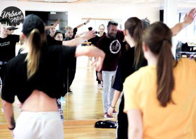DANCEworkshop Fabrizio 2019-12