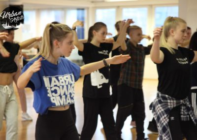 DANCEworkshop Fabrizio 2019-14