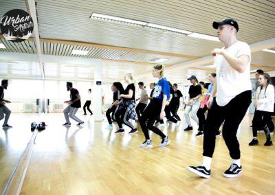 DANCEworkshop Fabrizio 2019-15