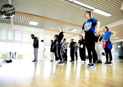 DANCEworkshop Fabrizio 2019-16