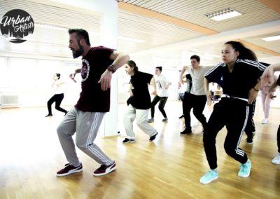DANCEworkshop Fabrizio 2019-17
