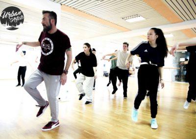 DANCEworkshop Fabrizio 2019-18