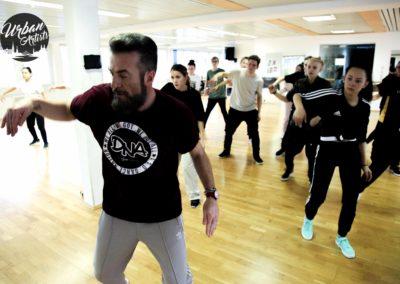 DANCEworkshop Fabrizio 2019-19