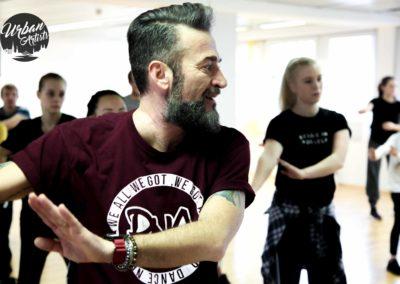 DANCEworkshop Fabrizio 2019-21