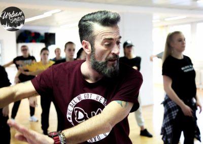 DANCEworkshop Fabrizio 2019-22