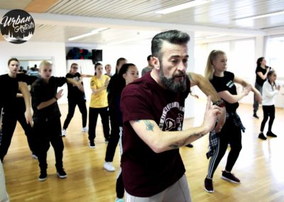 DANCEworkshop Fabrizio 2019-23