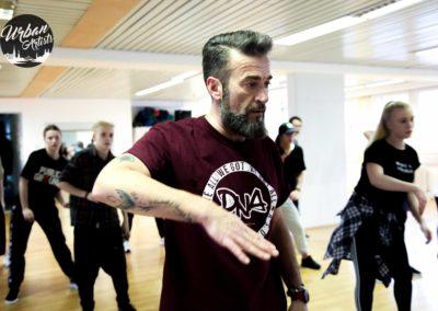 DANCEworkshop Fabrizio 2019-24