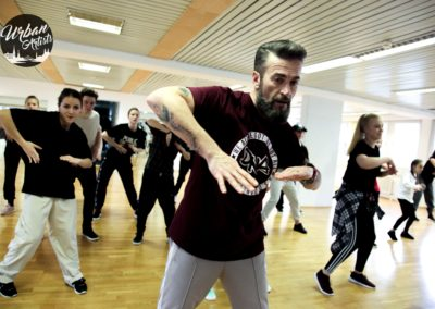 DANCEworkshop Fabrizio 2019-25