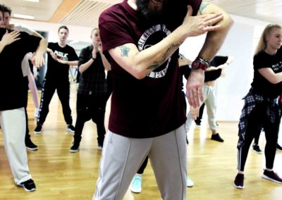 DANCEworkshop Fabrizio 2019-27