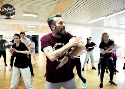 DANCEworkshop Fabrizio 2019-28