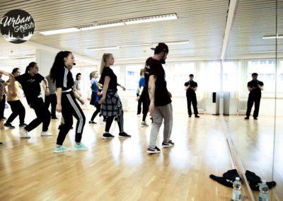 DANCEworkshop Fabrizio 2019-29