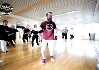 DANCEworkshop Fabrizio 2019-3