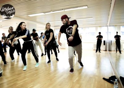 DANCEworkshop Fabrizio 2019-30