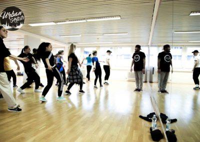 DANCEworkshop Fabrizio 2019-31