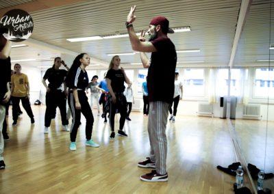 DANCEworkshop Fabrizio 2019-32