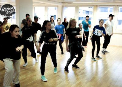 DANCEworkshop Fabrizio 2019-33