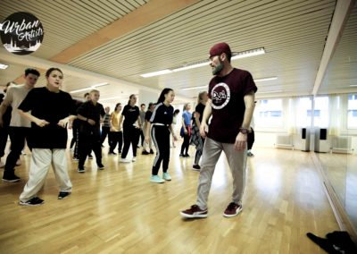 DANCEworkshop Fabrizio 2019-34
