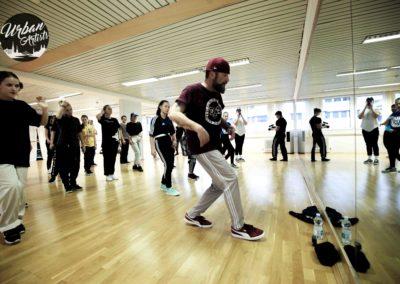 DANCEworkshop Fabrizio 2019-36