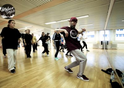 DANCEworkshop Fabrizio 2019-37