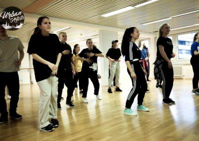 DANCEworkshop Fabrizio 2019-38