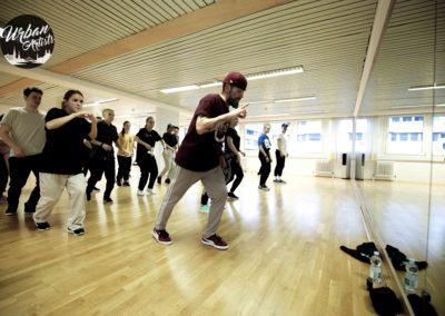 DANCEworkshop Fabrizio 2019-39