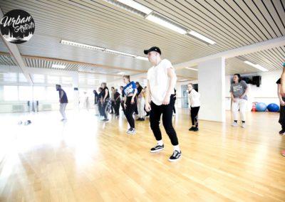 DANCEworkshop Fabrizio 2019-4