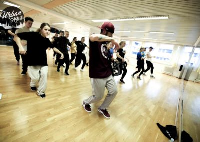 DANCEworkshop Fabrizio 2019-40