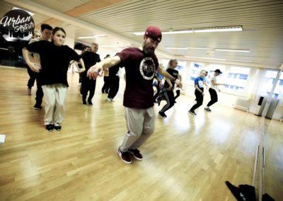 DANCEworkshop Fabrizio 2019-41