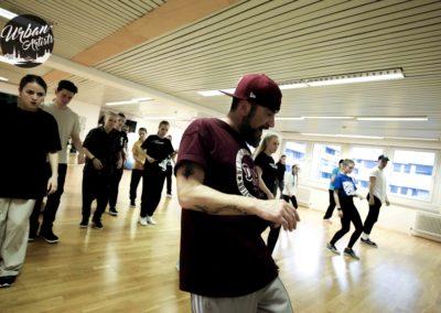 DANCEworkshop Fabrizio 2019-43