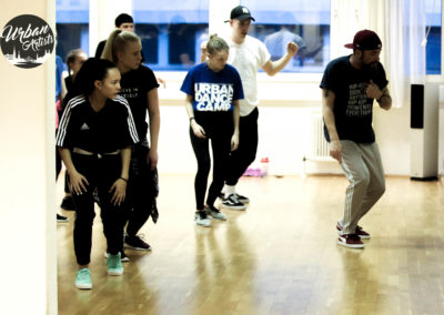 DANCEworkshop Fabrizio 2019-45