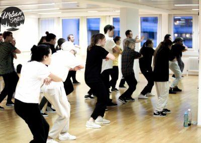 DANCEworkshop Fabrizio 2019-46