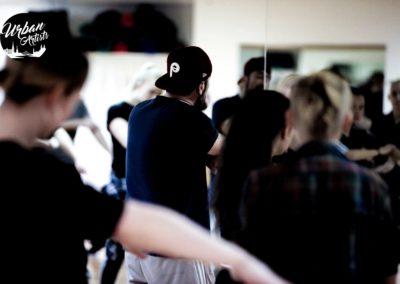 DANCEworkshop Fabrizio 2019-48
