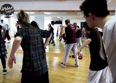 DANCEworkshop Fabrizio 2019-5