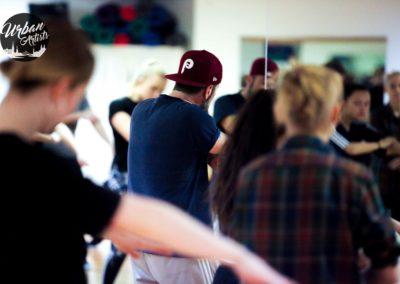 DANCEworkshop Fabrizio 2019-50