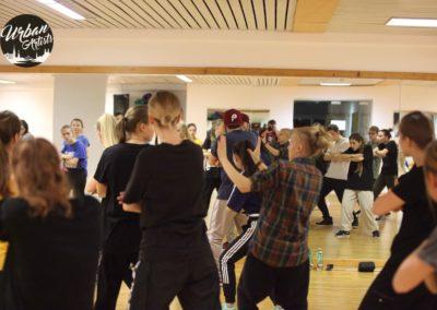 DANCEworkshop Fabrizio 2019-51