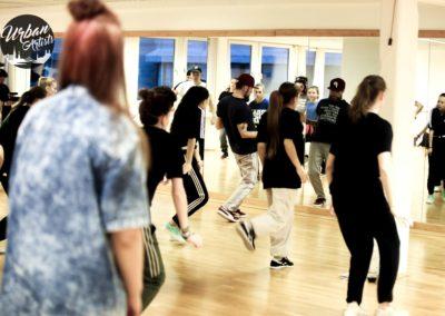 DANCEworkshop Fabrizio 2019-52
