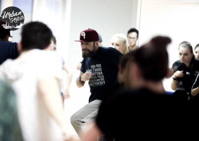 DANCEworkshop Fabrizio 2019-54