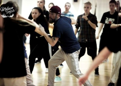 DANCEworkshop Fabrizio 2019-58