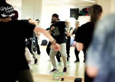 DANCEworkshop Fabrizio 2019-59