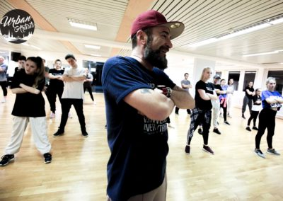 DANCEworkshop Fabrizio 2019-66