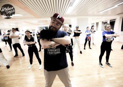 DANCEworkshop Fabrizio 2019-67