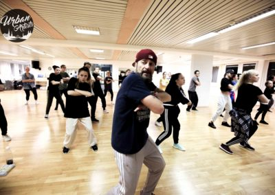 DANCEworkshop Fabrizio 2019-69