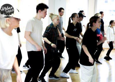 DANCEworkshop Fabrizio 2019-7