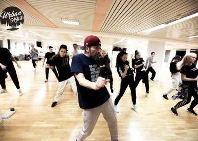 DANCEworkshop Fabrizio 2019-70