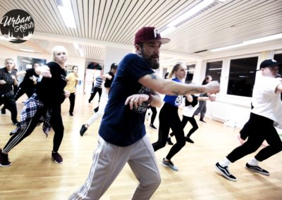DANCEworkshop Fabrizio 2019-72