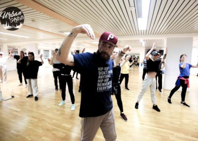 DANCEworkshop Fabrizio 2019-75