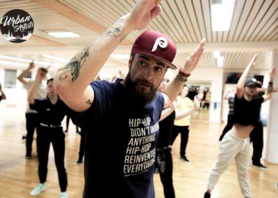 DANCEworkshop Fabrizio 2019-76