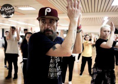 DANCEworkshop Fabrizio 2019-78
